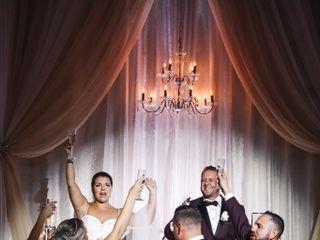 Derek and Aleksandra's wedding in Brampton, Ontario 121