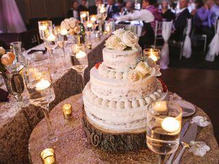 Derek and Aleksandra's wedding in Brampton, Ontario 122
