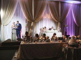 Derek and Aleksandra's wedding in Brampton, Ontario 123