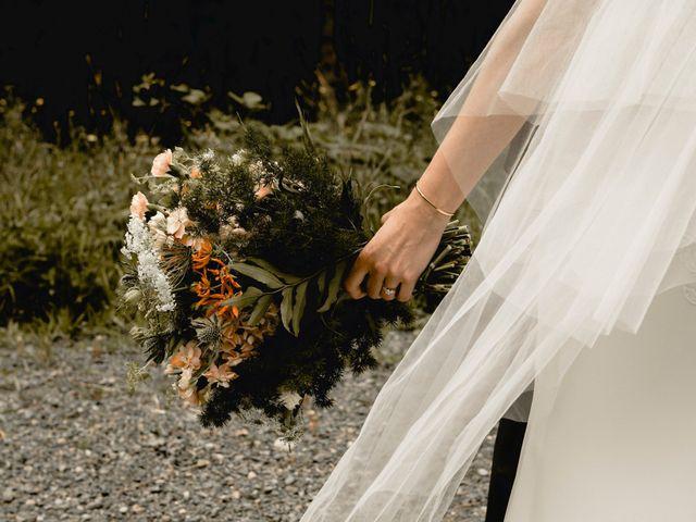 Fernanda and Jonah's wedding in Agassiz, British Columbia 31