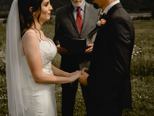 Fernanda and Jonah's wedding in Agassiz, British Columbia 67