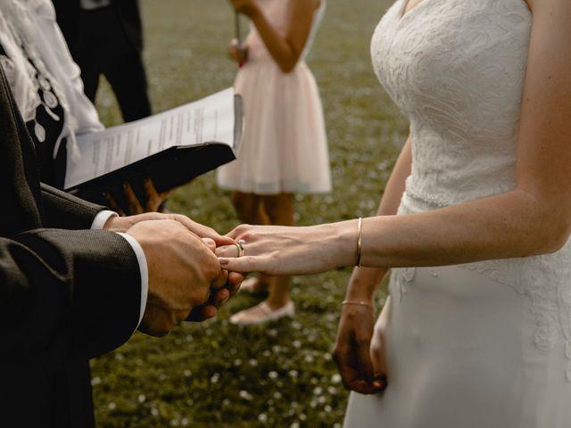 Fernanda and Jonah's wedding in Agassiz, British Columbia 72