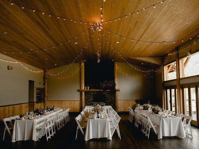 Fernanda and Jonah's wedding in Agassiz, British Columbia 81