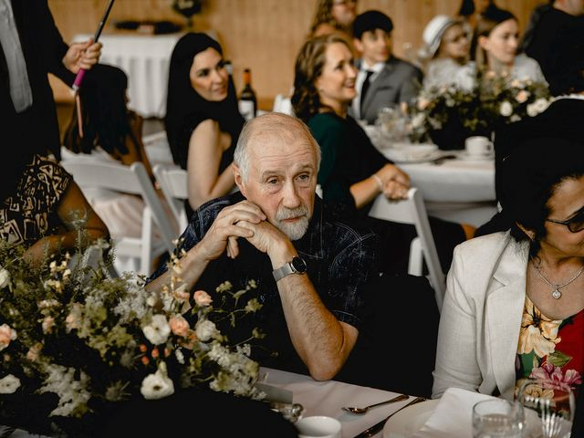 Fernanda and Jonah's wedding in Agassiz, British Columbia 86