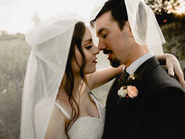 Fernanda and Jonah's wedding in Agassiz, British Columbia 93