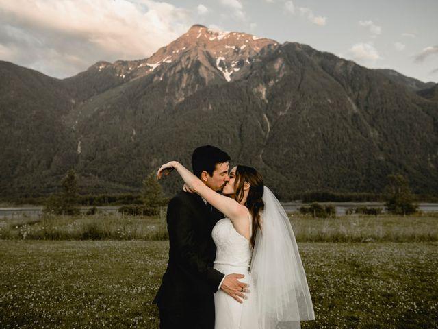 Fernanda and Jonah's wedding in Agassiz, British Columbia 103