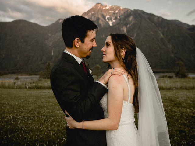 Fernanda and Jonah's wedding in Agassiz, British Columbia 106