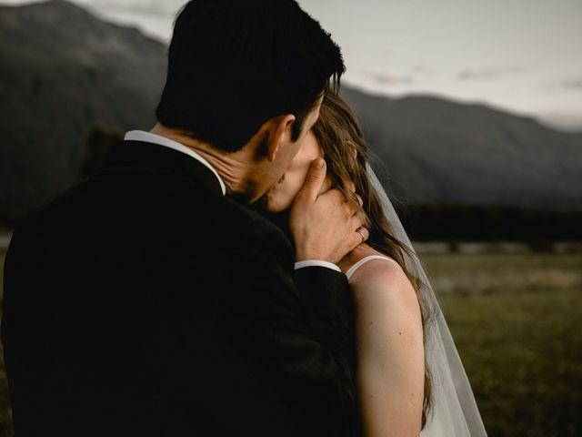 Fernanda and Jonah's wedding in Agassiz, British Columbia 107
