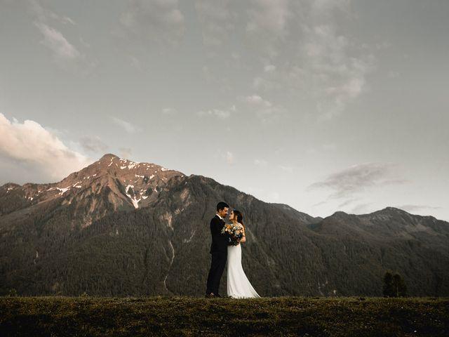 Fernanda and Jonah's wedding in Agassiz, British Columbia 109
