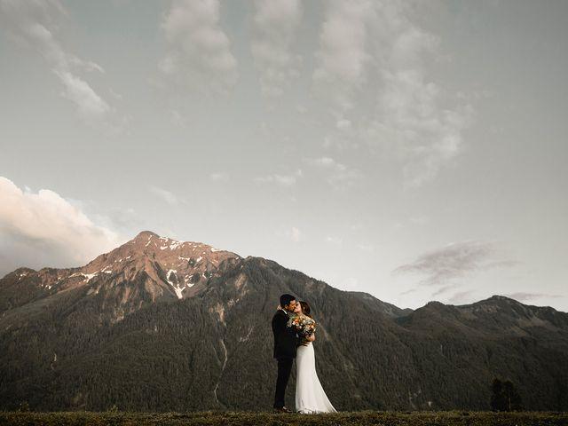 Fernanda and Jonah's wedding in Agassiz, British Columbia 110