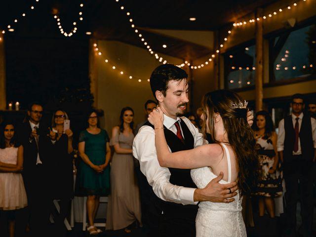 Fernanda and Jonah's wedding in Agassiz, British Columbia 112