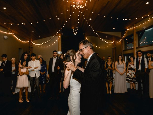 Fernanda and Jonah's wedding in Agassiz, British Columbia 114