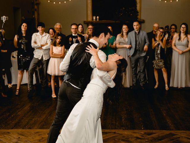 Fernanda and Jonah's wedding in Agassiz, British Columbia 115