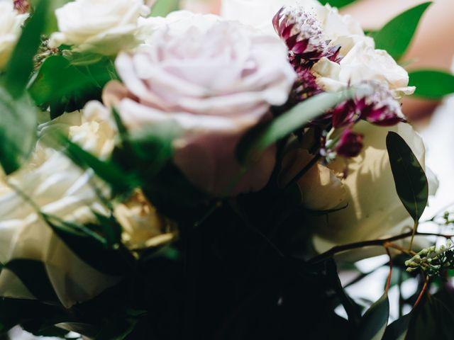 Joyce and Bryan's wedding in Toronto, Ontario 116
