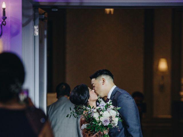 Joyce and Bryan's wedding in Toronto, Ontario 132