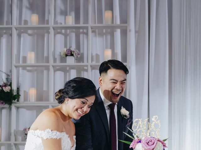 Joyce and Bryan's wedding in Toronto, Ontario 137