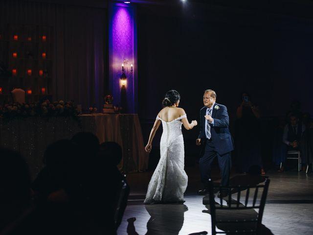 Joyce and Bryan's wedding in Toronto, Ontario 143