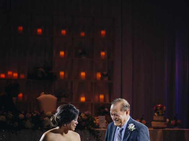 Joyce and Bryan's wedding in Toronto, Ontario 144