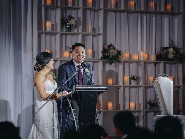 Joyce and Bryan's wedding in Toronto, Ontario 145