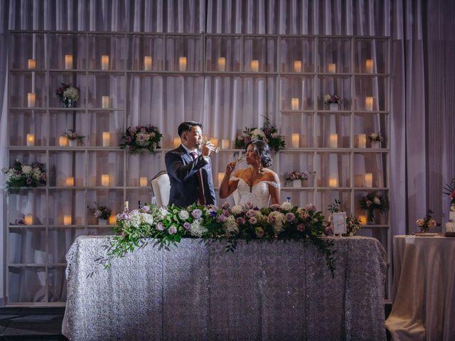 Joyce and Bryan's wedding in Toronto, Ontario 148