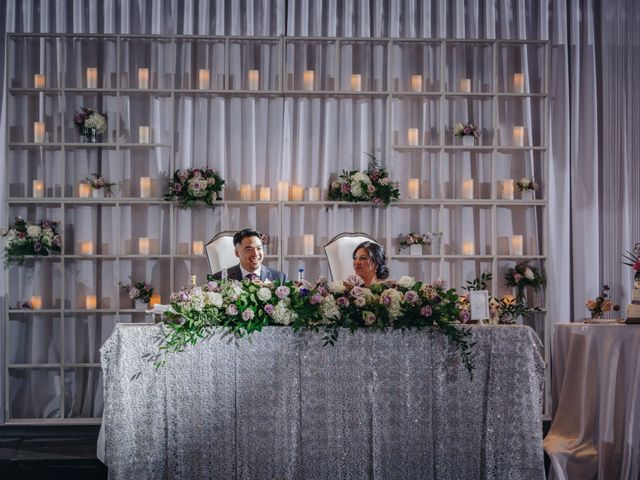 Joyce and Bryan's wedding in Toronto, Ontario 150