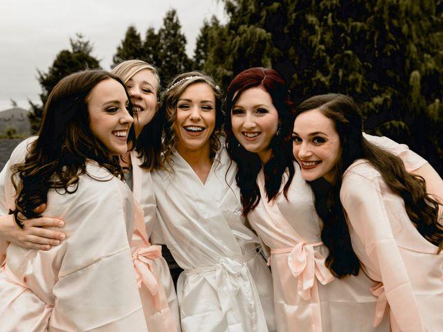 Kaylee and Felipe's wedding in Pitt Meadows, British Columbia 24