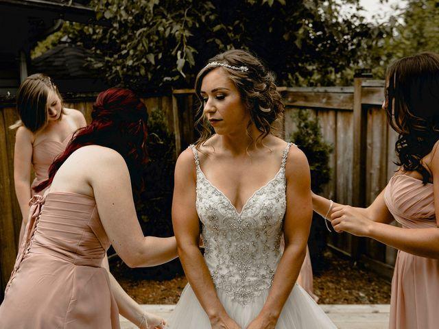 Kaylee and Felipe's wedding in Pitt Meadows, British Columbia 26