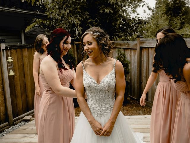 Kaylee and Felipe's wedding in Pitt Meadows, British Columbia 28
