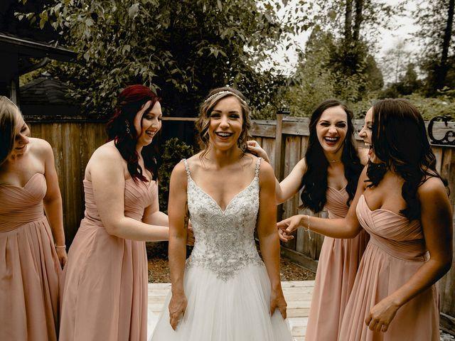 Kaylee and Felipe's wedding in Pitt Meadows, British Columbia 29