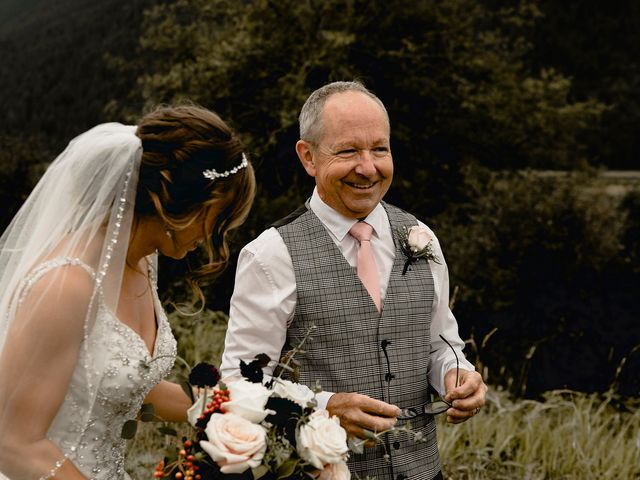 Kaylee and Felipe's wedding in Pitt Meadows, British Columbia 44