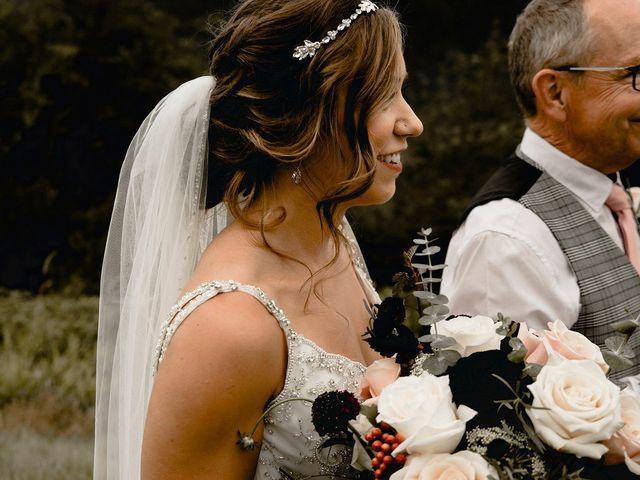 Kaylee and Felipe's wedding in Pitt Meadows, British Columbia 46