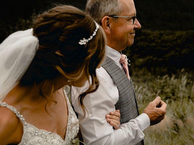 Kaylee and Felipe's wedding in Pitt Meadows, British Columbia 47