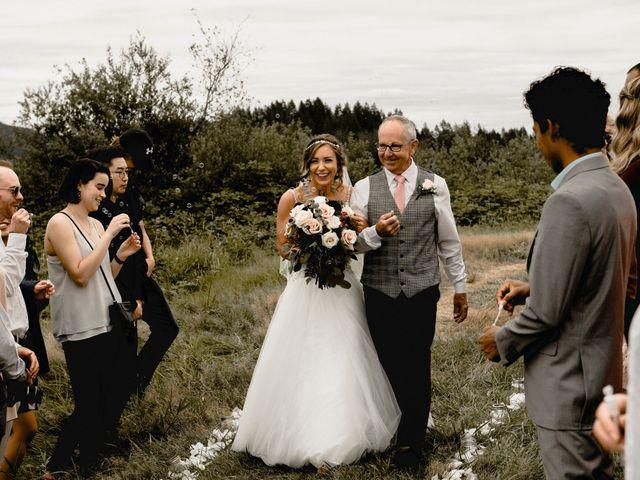 Kaylee and Felipe's wedding in Pitt Meadows, British Columbia 51