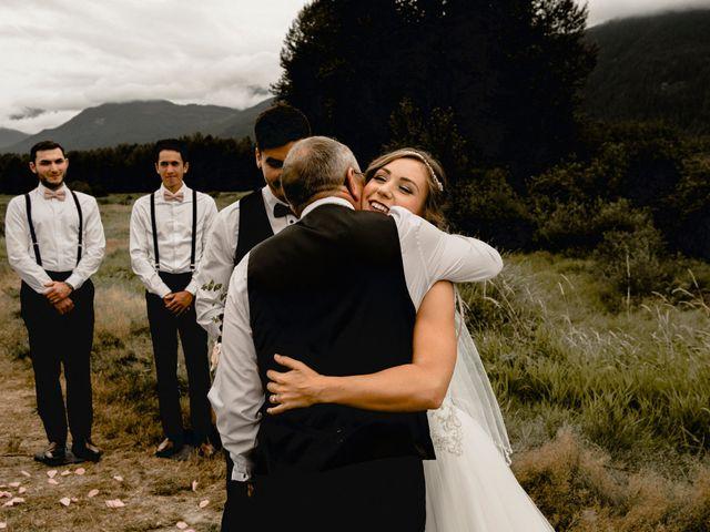 Kaylee and Felipe's wedding in Pitt Meadows, British Columbia 53