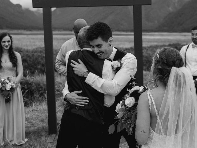 Kaylee and Felipe's wedding in Pitt Meadows, British Columbia 55