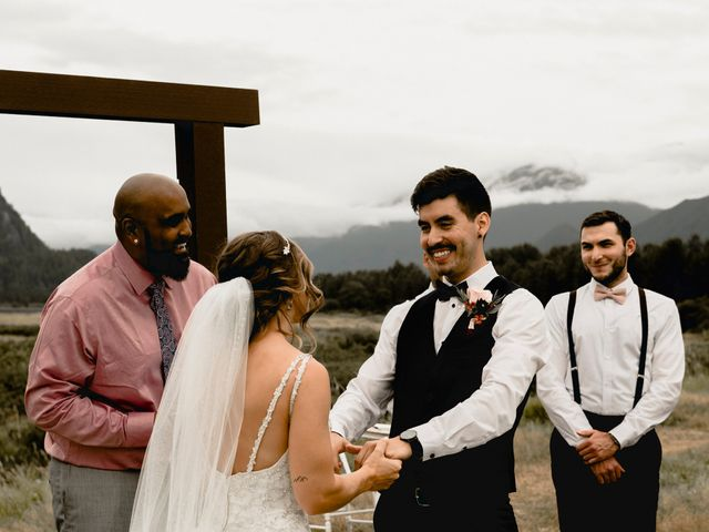 Kaylee and Felipe's wedding in Pitt Meadows, British Columbia 56