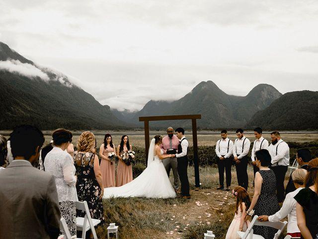 Kaylee and Felipe's wedding in Pitt Meadows, British Columbia 58
