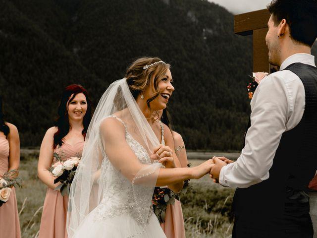 Kaylee and Felipe's wedding in Pitt Meadows, British Columbia 59