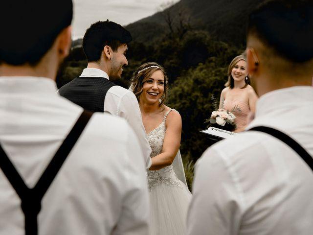 Kaylee and Felipe's wedding in Pitt Meadows, British Columbia 62