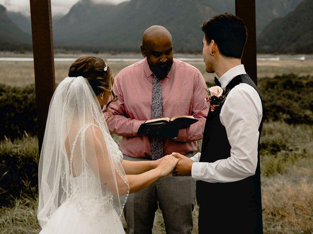 Kaylee and Felipe's wedding in Pitt Meadows, British Columbia 64