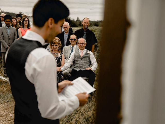 Kaylee and Felipe's wedding in Pitt Meadows, British Columbia 71