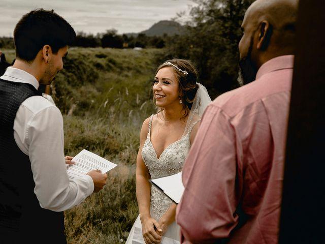 Kaylee and Felipe's wedding in Pitt Meadows, British Columbia 72