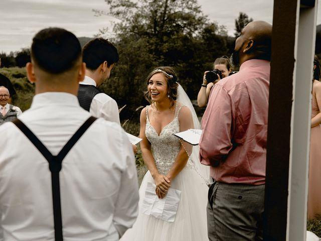Kaylee and Felipe's wedding in Pitt Meadows, British Columbia 73