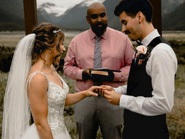 Kaylee and Felipe's wedding in Pitt Meadows, British Columbia 74