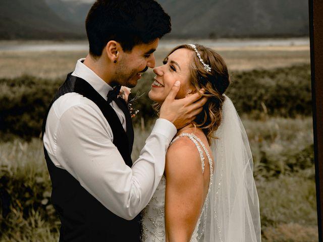 Kaylee and Felipe's wedding in Pitt Meadows, British Columbia 83