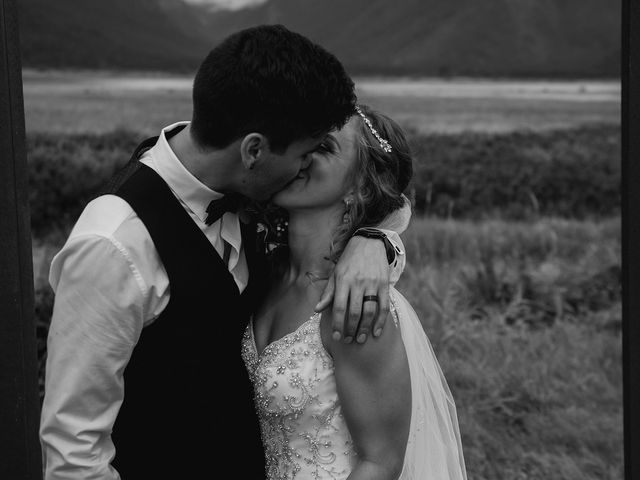Kaylee and Felipe's wedding in Pitt Meadows, British Columbia 84