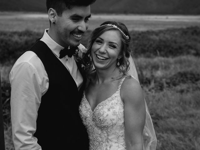 Kaylee and Felipe's wedding in Pitt Meadows, British Columbia 85
