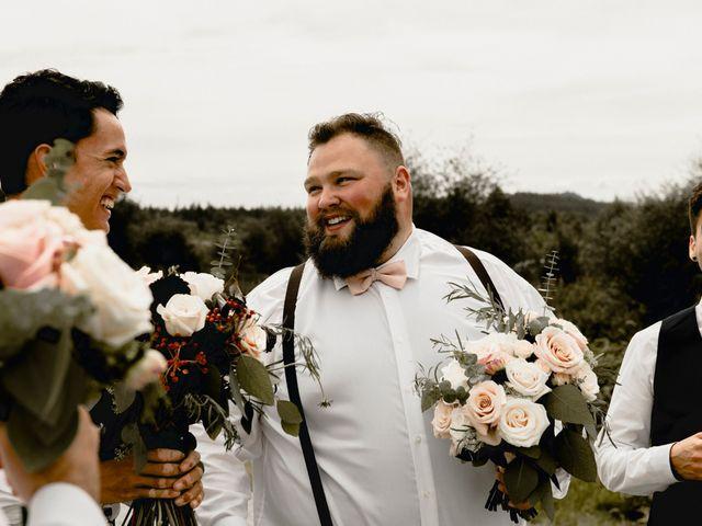 Kaylee and Felipe's wedding in Pitt Meadows, British Columbia 95