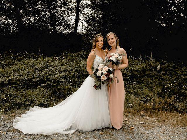 Kaylee and Felipe's wedding in Pitt Meadows, British Columbia 96