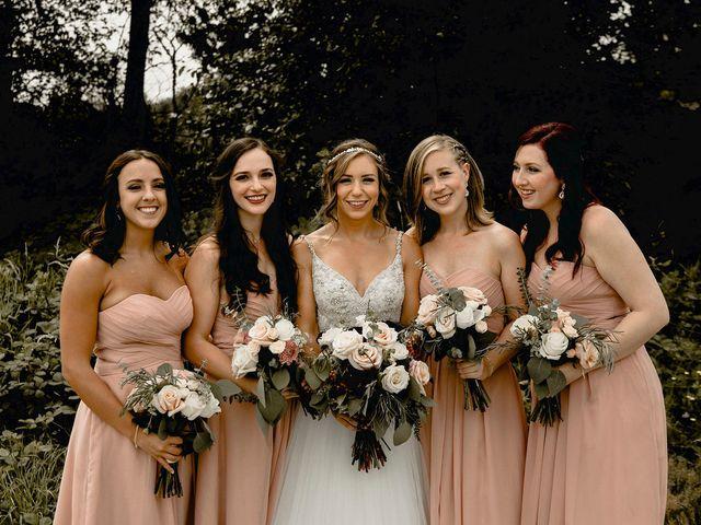 Kaylee and Felipe's wedding in Pitt Meadows, British Columbia 101